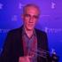 A Última Floresta vence prêmio do público no 71º Festival de Berlim