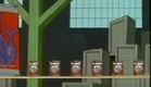 Tom And Jerry   156   Cannery Rodent 1967