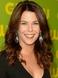 Lauren Graham (I)