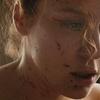 [CINEMA] Lizzie: a única acusada de assassinato e inocentada apenas por ser mulher?