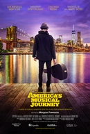 America's Musical Journey (America's Musical Journey)