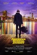 America's Musical Journey (America's Musical Journey)