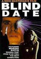 Visão Fatal (Blind Date)