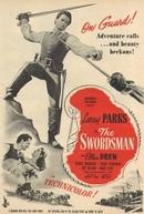 O espadachim (Swordsman, The)