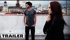 Stockholm Trailer 2013