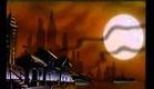 Batman The Animated Series-The Dark Knight's First Night(dvd extra)