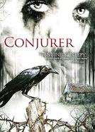 Conjurer (Conjurer)