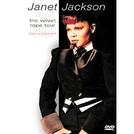 Janet Jackson - The Velvet Rope Tour: Live in Concert  (Janet Jackson - The Velvet Rope Tour: Live in Concert )