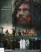 Jesús de Nazareth (Jesús de Nazareth)