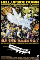 O Destino do Poseidon (The Poseidon Adventure)