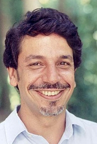 Marcelo Escorel