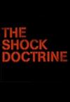 A Doutrina do Choque - Poster / Capa / Cartaz - Oficial 1