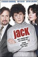 Jack  (Jack)