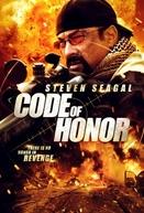 Código de Honra (Code Of Honor)