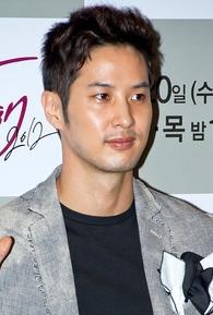 Ji-seok Kim (I)
