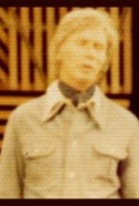 Paul Stanley (I)