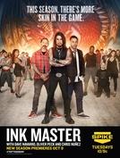 Ink Master (2ª Temporada) (Ink Master (Season 2))