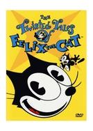 As Novas Aventuras do Gato Félix (The Twisted Tales of Felix the Cat)