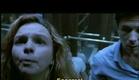 Blackout- Prisioneiros do Medo (2009) Trailer Legendado Oficial