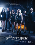 O Círculo Secreto (1ª Temporada) (The Secret Circle (Season 1))