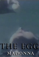 The Egg (The Egg)