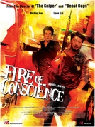Fire of Conscience (Fire of Conscience)