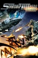 Tropas Estelares : A Invasão (Starship Troopers : Invasion)