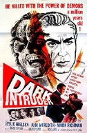 Dark Intruder (Dark Intruder)