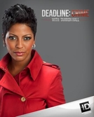 Análise de Um Crime (1ª Temporada) (Deadline: Crime with Tamron Hall (Season 1))
