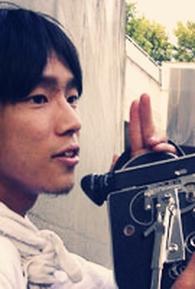 Tetsuichirô Tsuta
