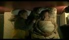 Elsk Meg I Morgen (2005) Trailer