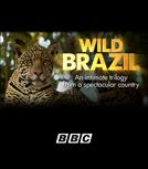 Brasil Selvagem (Wild Brazil)