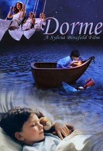 Dorme - Poster / Capa / Cartaz - Oficial 1