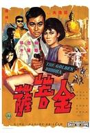 The Golden Buddha (Jin pu sa)