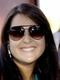 Noêmia Karen de Oliveira