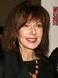 Elaine May (I)