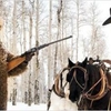 The Hateful Eight: sai o 1º teaser trailer do novo filme de Tarantino!