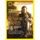 National Geographic: O Senhor dos Anéis - O Retorno do Rei (National Geographic: Beyond the Movie - The Lord of the Rings: Return of the King)