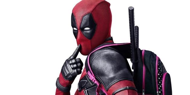 Deadpool | Assista online o melhor filme de comédia eleito pelo Critics' Choice Awards