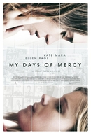 Meus Dias de Compaixão (My Days of Mercy)