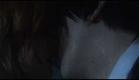Marilyn Manson: Phantasmagoria: The Visions of Lewis Carroll Trailer HD