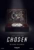 Chosen (2ª Temporada)