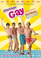Another Gay Movie 2: Gays Gone Wild (Another Gay Sequel: Gays Gone Wild!)