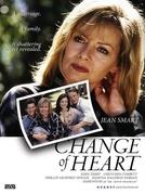 Lutando com o Coração (A Change of Heart)