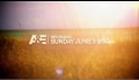 The Glades Season 3 Promo #2