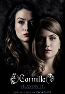 Carmilla (2ª Temporada)