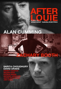 After Louie - Poster / Capa / Cartaz - Oficial 1