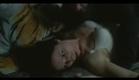 Сказка про темноту (2009) russian trailer