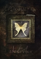 The Cruxshadows - Shadowbox (The Cruxshadows - Shadowbox)