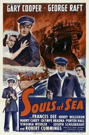 Almas ao Mar (Souls At Sea)